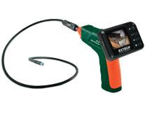 BR150 Inspection Camera