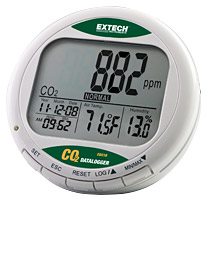 CO210