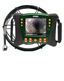 http://www.pulse-testequipment.com/images/HDV650-10G.jpg