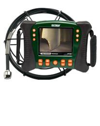 HDV650-30G