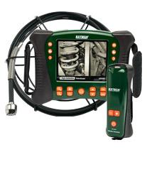 HDV650W-10G