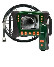 HDV650W-30G
