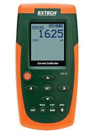 http://www.pulse-testequipment.com/images/PRC10.jpg