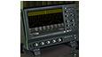HDO4000 High Definition Oscilloscopes