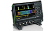 HDO6000 High Definition Oscilloscopes