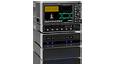 LabMaster 10 Zi Oscilloscopes