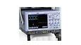 WaveExpert Sampling Oscilloscopes