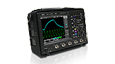 WaveJet 300A Oscilloscopes