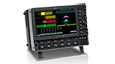 WavePro 7 Zi-A Oscilloscopes