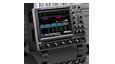 WaveRunner Xi-A / MXi-A Oscilloscopes
