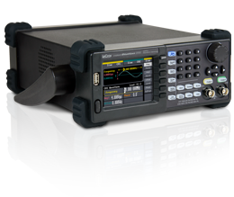 381295A - 5MHz Dual Channel MultiScope™