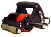 Radius WheelProbe